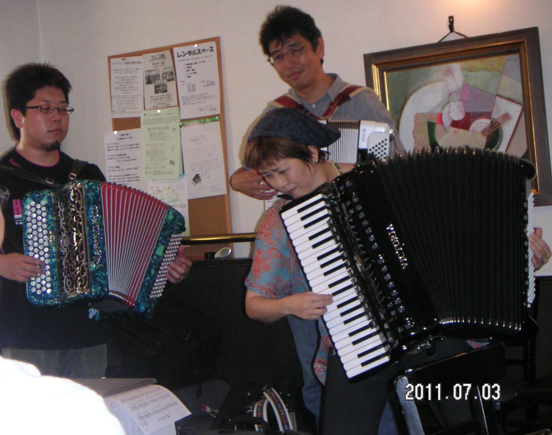 201173_7