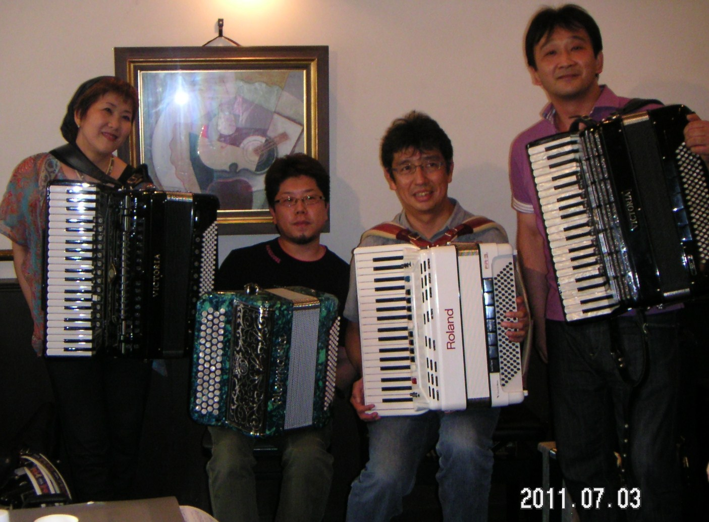 201173_8