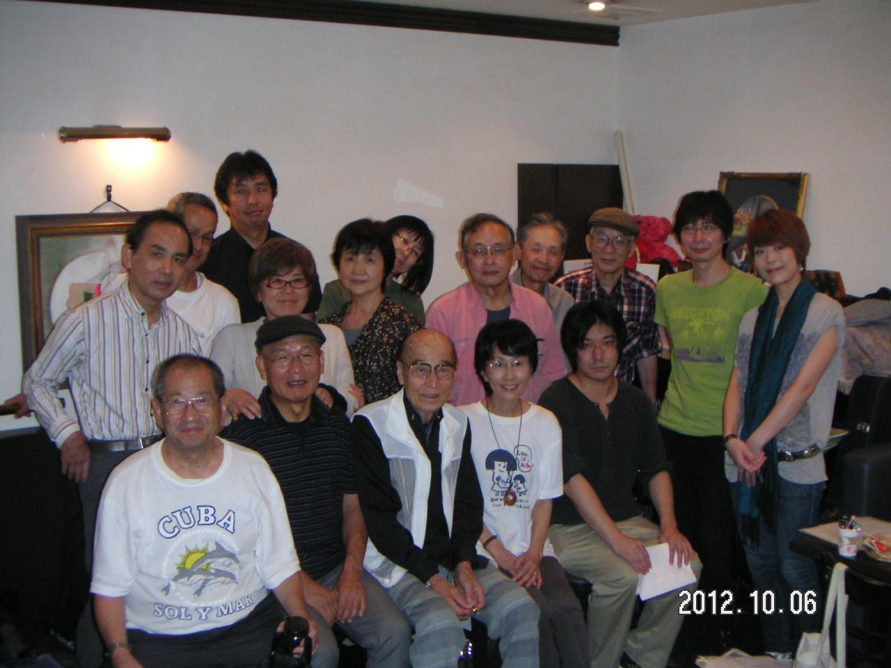 20121006_4