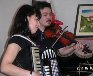 201173_5