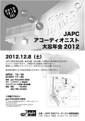 Japc_s