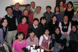 201136jaacopy
