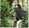 Chikako_ito_cd